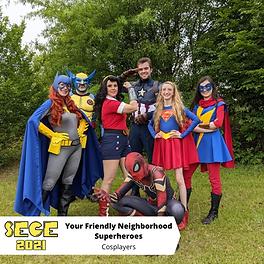 Your Friendly Neighborhood Superheroes.png