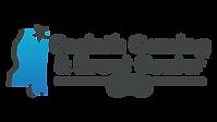Corinth Gaming Logo Ver 1 Transparent (1