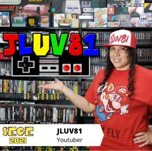 JLUV81