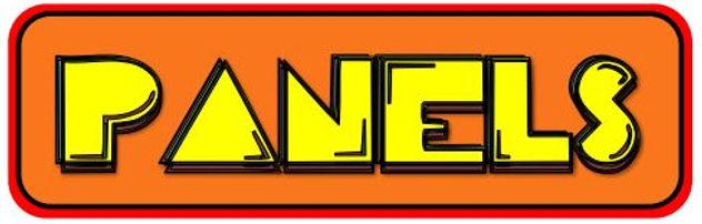 panel logo.JPG