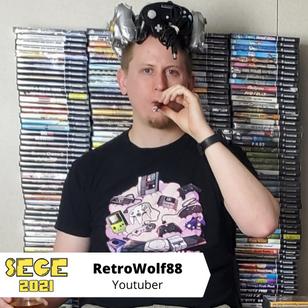 RetroWolf88