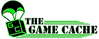 the-game-cache-logo-name-on-right-1.png