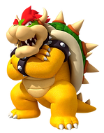 browser-drawing-super-mario-12.png