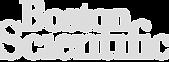 BostonScientific_Logo.png