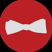Dapper_Button_Logo.png