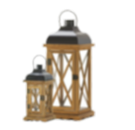 lantern png.png