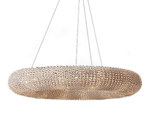 Halo chandelier.png