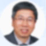 Guohua Zeng headshot.png