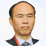 Zhangqun Ye headshot.png
