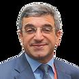 Prof Kemal Sarica.png