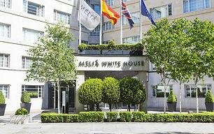 melia_white_house_hotel_exterior.jpg