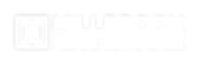 RGB_Logo_White_high-res.png