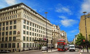 crowne-plaza-london-the.jpg