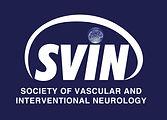 Svin logo blue box-01.jpg