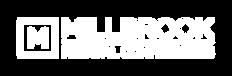 RGB_Logo_White_144ppi - Copy.png