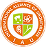 IAU Alliance Logo.png