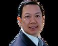 Simon Choong.png
