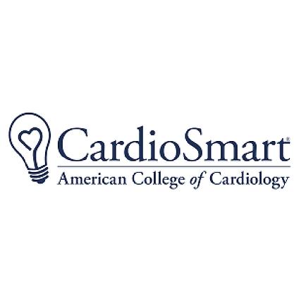 Cardiosmart-01.png