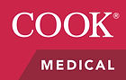 COOK_logo_cmyk.jpg