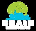 BRAIN-Logo-WHITE.png