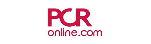 PCR Online-01.png