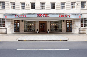 county-hotel-facade.jpg