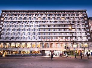 imperial-hotel.jpg