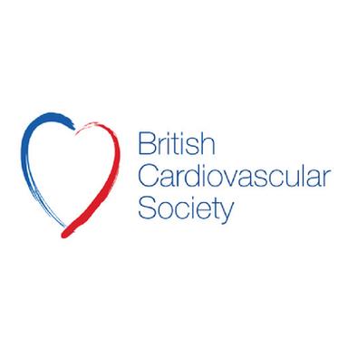 British Cardiovasular Society