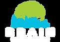BRAIN-Logo-2021-transparent-WHITE.png