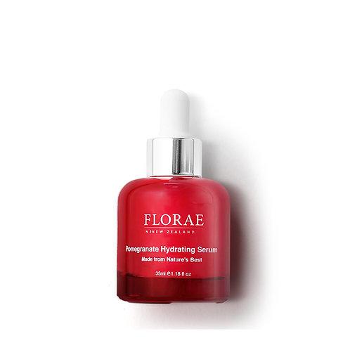 Pomegranate Hydrating Serum