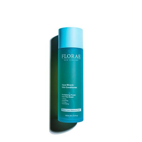 Aqua Miracle Skin Conditioner
