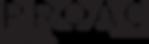 logo-proac-preto (1).png