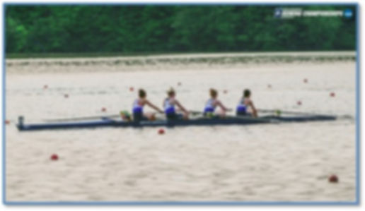 WWU Rowing Nationals.jpg