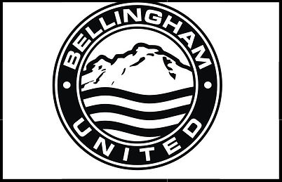 Bellingham United Hits the Road Saturday