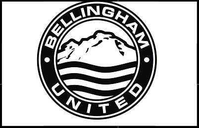 Bellingham United Hits the Road Saturday
