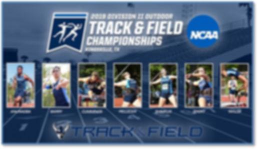WWU Track & Field.jpg