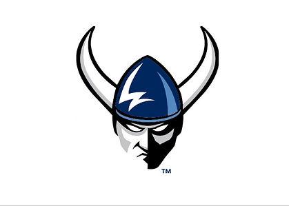 WWU logo small