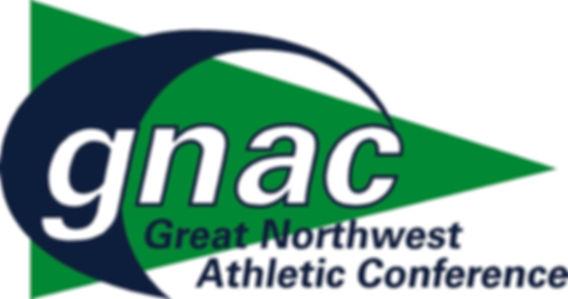 GNAC-logo-2.jpg