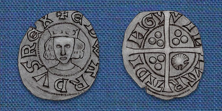 third-coinage-farthing-reading-drawing.j