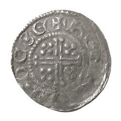 Oxford Mint (5b).jpg