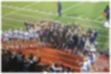 Squalicum Storm football
