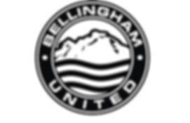 bellingham-united-logo-generic-2.jpg