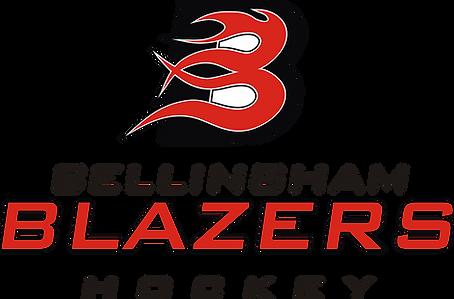 Bham Blazers logo.png