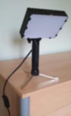 Lamp Photo 1_edited.jpg