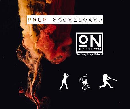 Prep Scoreboard.jpg