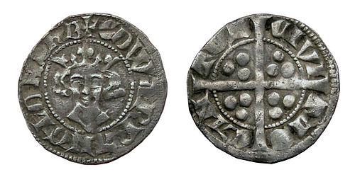 edward-ii-11d-penny.jpg