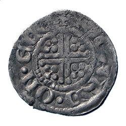 Exeter Mint (5b2).jpg