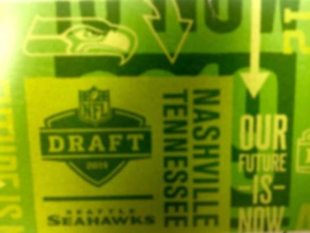 Hawks Draft Day 2_edited.jpg