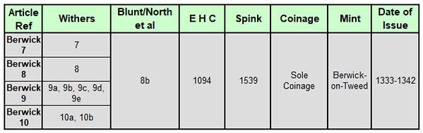 table-concordance-2.jpg
