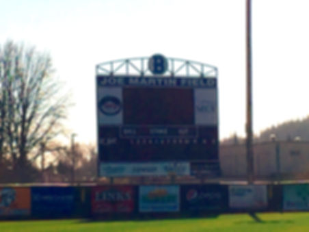 Joe Martin Scoreboard_edited.jpg